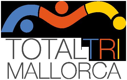 Total Tri Mallorca